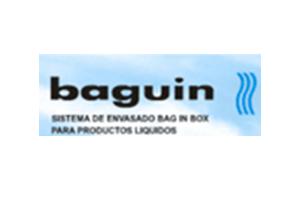 Baguin