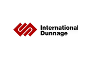 International Dunnage