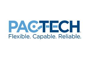 PACTECH_541-542